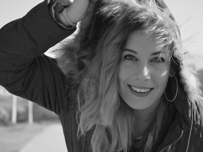 Raluca Grigoriu